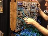 malekko modular