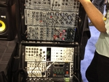 multiple manufacturer modular (Big City Music)
